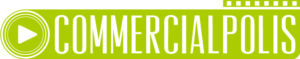 Logo Commercialpolis